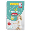 Pampers Pants S6, 44 gab., JP